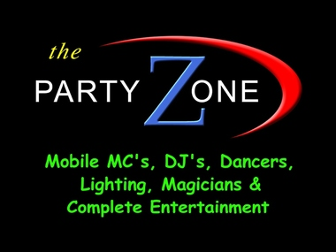 Party Zone Entertainment