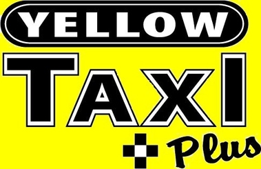 Yellow Taxi Plus
