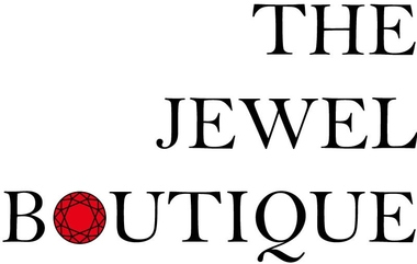 The Jewel Boutique