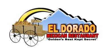El Dorado Mexican Restaurant