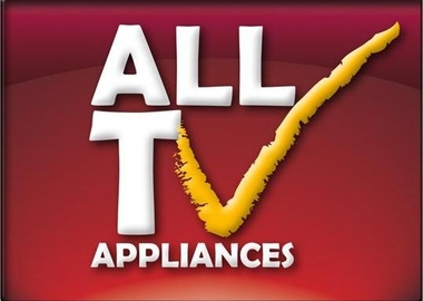 All Tv &amp; Appliance Svc