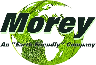 Morey Plumbing & Heating INC