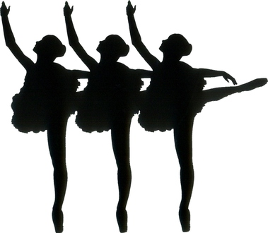 Classical Ballet School