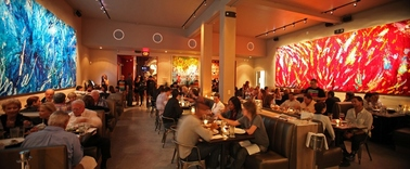 Wynwood Kitchen & Bar