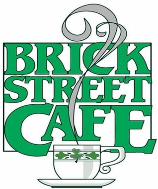 Brick Street Cafe