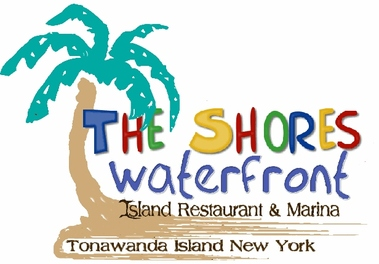 Shores Waterfront Restaurant