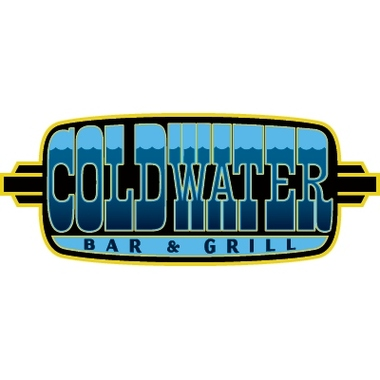 Coldwater Bar & Grill