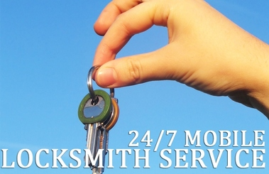 Locksmith A All Day Church Locks