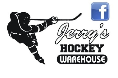 Jerry's Hockey Warehouse