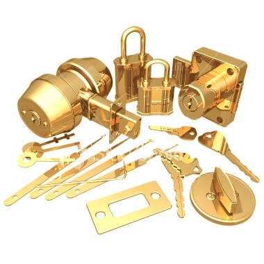 01 Always Available A Pearl Locksmith
