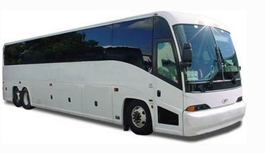 Amex Bus Service