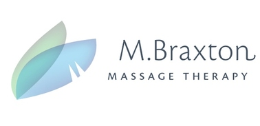 M Braxton Massage Therapy