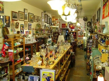 Bob &amp; Judi&#039;s Collectibles