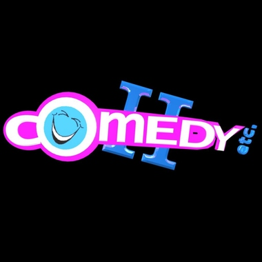 Comedy etc. II