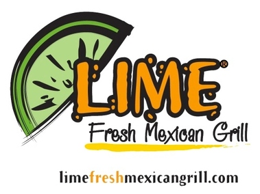 Lime Fresh Mexican Grill