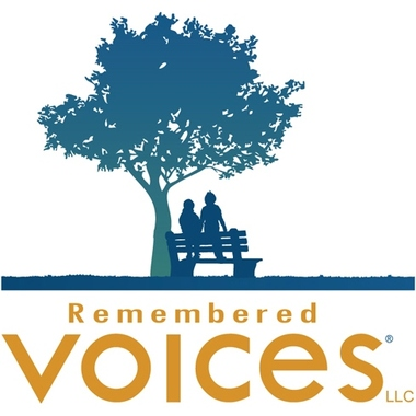 Remembered Voices Llc