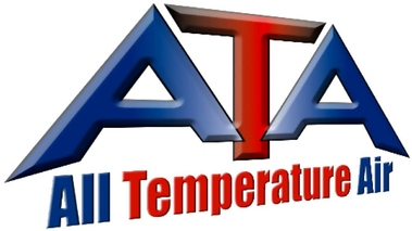 All Temperature Air