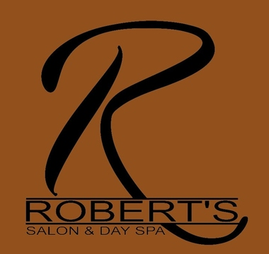 Roberts Salon &amp; Day Spa
