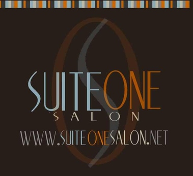 Suite One Salon
