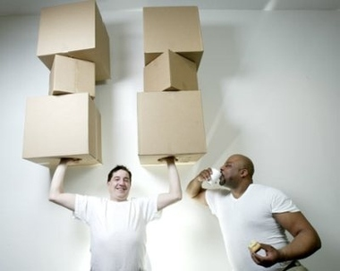 Full Service Packing Professional Packers For Your Move