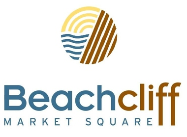 Beachcliff Market Square