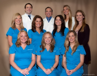 Harelick Dental Assoc LLC