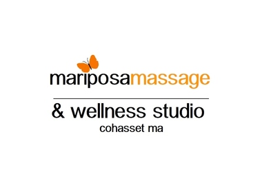 Mariposa Massage Therapy