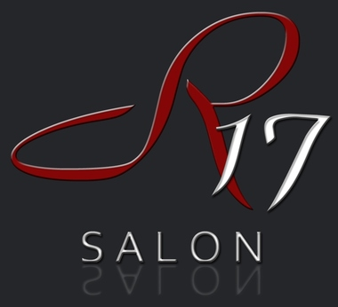 R17 Salon
