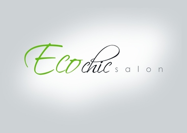 Eco Chic Salon