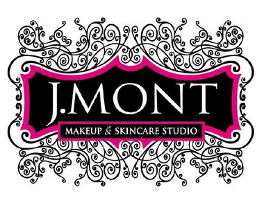 J.mont Makeup & Waxing Studio