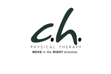 Ch Physical Therapy & Personal