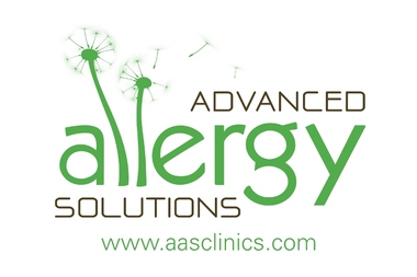Advanced Allergy Solutions