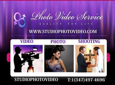 Discount Wedding Video