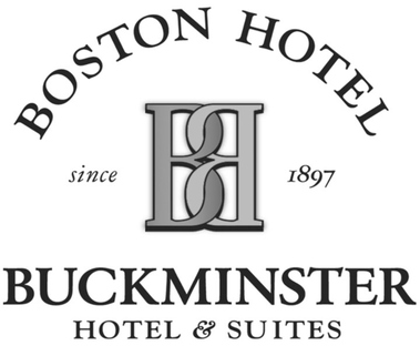 Boston Hotel Buckminster Boston Hotels