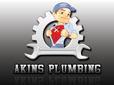 A-Akins Plumbing