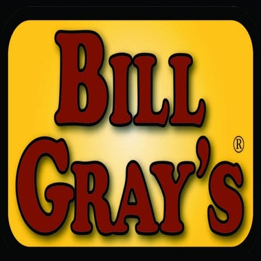 Bill Grays
