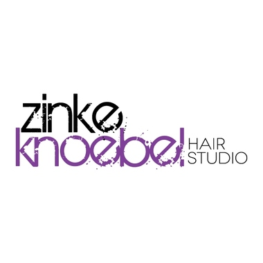 Zinke Knoebel Hair Studio