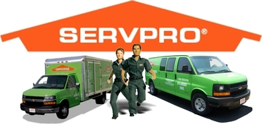 Servpro of La Mesa & Lemon Grove