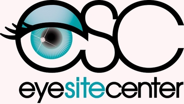 Eye Site Center