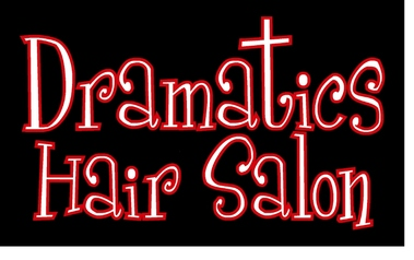 Dramatics Hair Salon