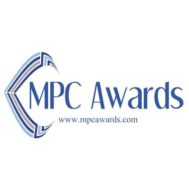 Mpc Awards