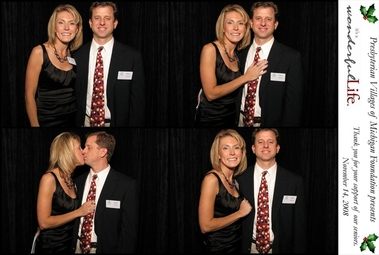 ShutterBooth Charlotte