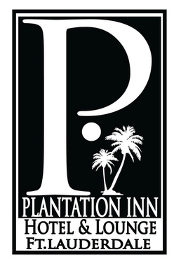 Plantation Inn Hotel & Lounge
