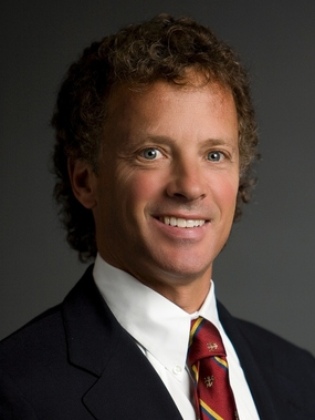 Gerken, Andrew P, MD Newport Orthopedic Institute