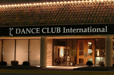T C Dance Club International