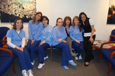 Longwood Dental Group / Multi-Specialty Practice