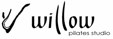 Willow Pilates And Yoga