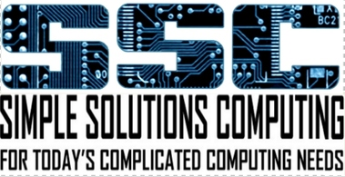 Simple Solutions Computing
