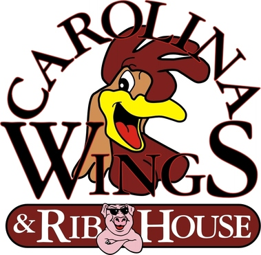 Carolina Wings &amp; Rib House