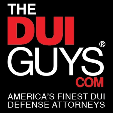 Dui Guys Drunk Driving Attys
